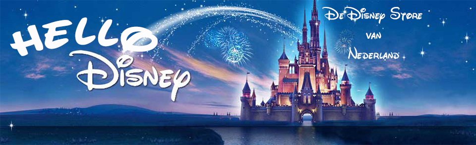 Disney-Banner1