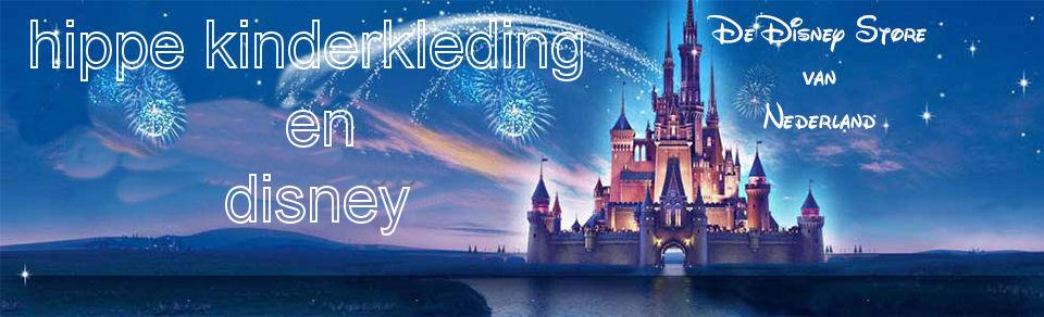 Disney-Banner100