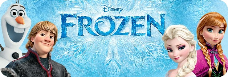 categorie_frozen