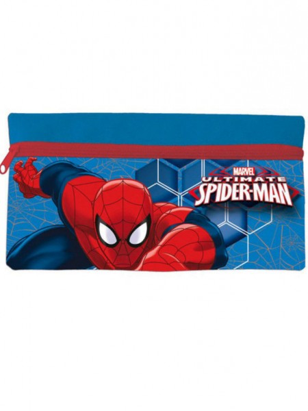 Etui Spiderman
