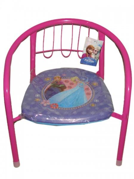 frozen stoel