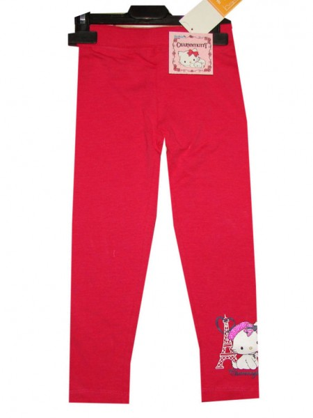 hello Kitty legging