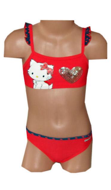 charmmy Kitty bikini